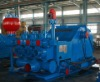 3NB-1300 drilling pump