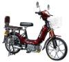 35CC Moped Bike XCL35-6