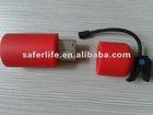 Gift USB