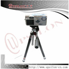 1130mm High Stainless steel Telescopic Camera Tripod