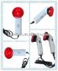 Infrared Body Heating Massager