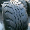 agricultural tire 550/60-22.5