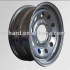 trailer rim/rim wheel