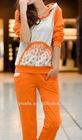 2012 pakistani oem 100% women sportswear