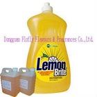 fragrances for cleanser essence
