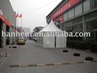 Popular Pagoda Tent