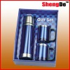 vacuum flask and coffee mug gift sets
