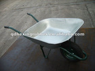 WB 6100 WHEELBARROW