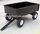 MZ3070 garden cart