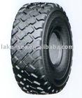 Radial OTR Tyre