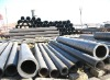 seamless alloy steel pipes A335P11