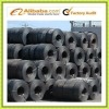 HDG steel coil reasonable price