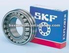 Sweden SKF bearing 1211EKTN9/C3