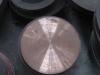 welding disc used in seam welding machine