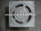250*250,300*300,400*400 outdoor drain cover