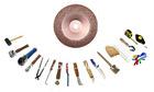 belt repair tool kit
