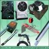 Anti-static manufacturer in China