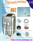 New RF facial skin care beauty equipment (MD-X003)