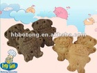 Botong Bear Biscuits