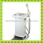 Medical Cosmetic E light (E014)