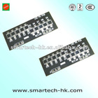 LED PCB Manufacture in Shenzhen