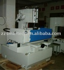 EDM- Electrical discharge machine