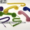 10pcs Moshi POP Phone Handsfree for iphone IP-0798