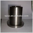 Forging stainless steel bushing,sleeve bearing