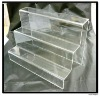 Acrylic Shoes Holder ,Acrylic Shoes Stand ,Acrylic Shoes Display