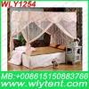 good design mosquito net