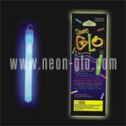 4'' Light Stick w/Lanyard