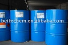 ethyl acrylate monomer pruity 99.5%