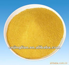water treatment manufacturer supply best quality Polyaluminum Chloride, PAC