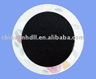 Safe water treatment chemical-wood-based activated carbon