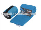 coolmax Sleeping bag liner, outdoor product