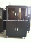 Custom Dehumidifier Cabinets for Files 1428L
