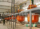 reactor tank for pesticide or medicine or food or chemical