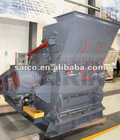 High End Hammer Crusher For 0-3 mm
