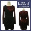 ladies smart casual dress,ladies casual dresses,women casual dresses 2012