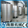 2000L Water storage Tank(CE certificate)