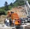 PC Series Stone Hammer Crusher Made In China