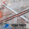 Belt conveyor,Fengde manufacturer