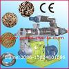 Discount!!! pelletizing machine for sale