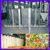instant food noodles