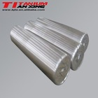 Titanium Ingot for Industry or Medical