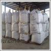 Pentaerythritol/PER industrial grade
