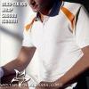 mens collar shirt tennis clothing