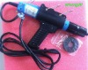 high precision industrial electric screwdriver