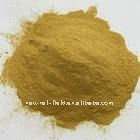 Baical skullcap root extract 491-67-8 baicalein