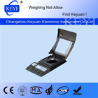 Gem weighing electronic jewellery scale